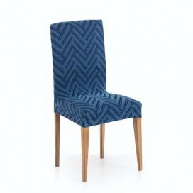 Funda Elástica silla con respaldo ARGOS de EYSA Vistiendo Hogar