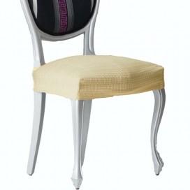 Funda Elástica silla AQUILES de EYSA Vistiendo Hogar
