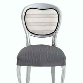 Funda Elástica silla ULISES de EYSA Vistiendo Hogar