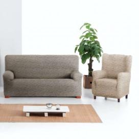 Funda sofá Bielástica CANDY de EYSA Vistiendo Hogar