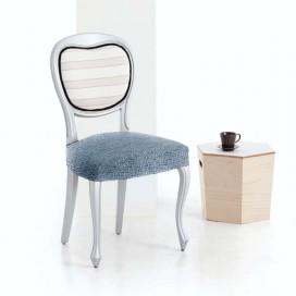 Funda Bielástica silla CANDY de EYSA Vistiendo Hogar