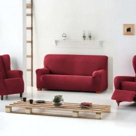 Funda sofá Bielástica CORA de EYSA Vistiendo Hogar