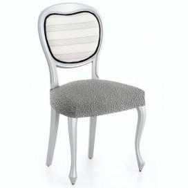 Funda Bielástica silla ROC Premium de EYSA Vistiendo Hogar