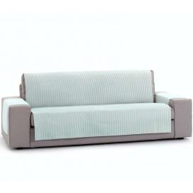 Funda cubre sofá CALMA de Eysa VistiendoHogar