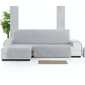 Funda cubre chaise longue CALMA de Eysa Vistiendohogar