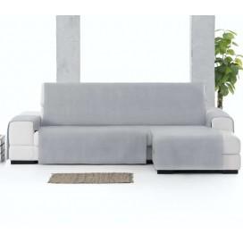 Funda cubre chaise longue LEVANTE de Eysa Vistiendohogar