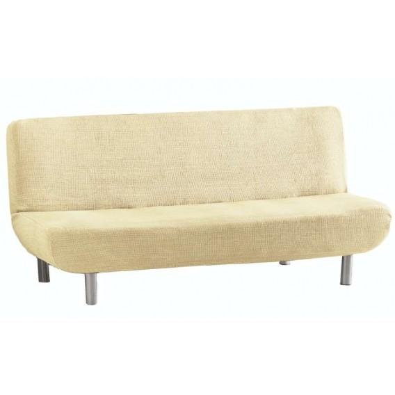 Funda Elástica sofá cama click-clack AQUILES de EYSA Vistiendo Hogar
