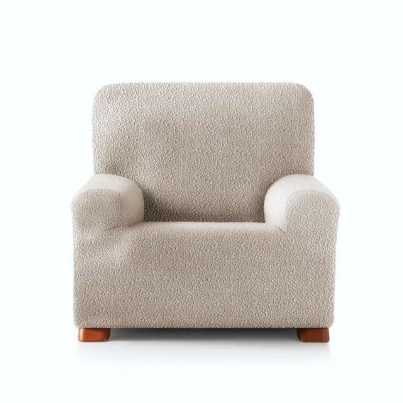 Funda sofá Bielástica ROC Premium de EYSA Vistiendo Hogar