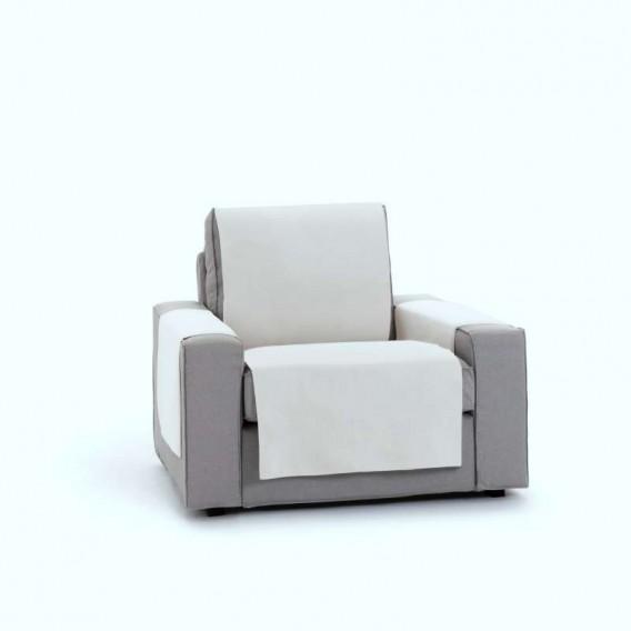 Funda cubre sofá LEVANTE de Eysa VistiendoHogar