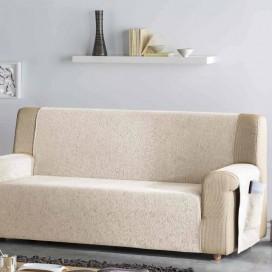 Salva sofá modelo TRIESTE de Zebra Textil para el hogar