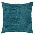 Salvasofá Chaise longue TRIESTE de Zebra Textil para el hogar