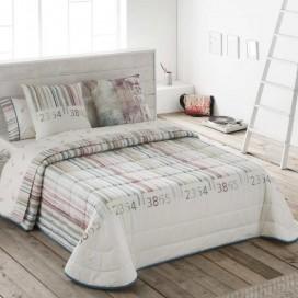 Colcha Bouti 20 GRAFIC JVR para vestir la cama