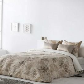 Juego Funda Nórdica NATURE JVR para la cama