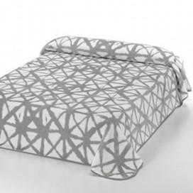 Manta Estampada HARMONY G46 de Textiles Mora