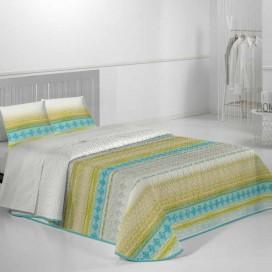 Colcha Bouti 20 TULUM JVR para cama