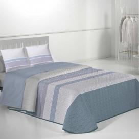Colcha Bouti 20 CORAL JVR para cama