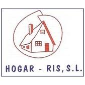 Hogar-Ris, s.l.