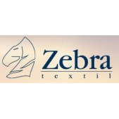 Zebra Textil, S.L.