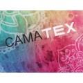 Camatex